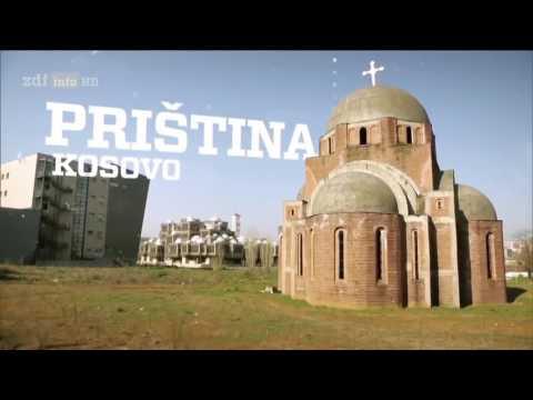 streng geheim film Kosovo 99   Bundeswehr im Kampfeinsatz