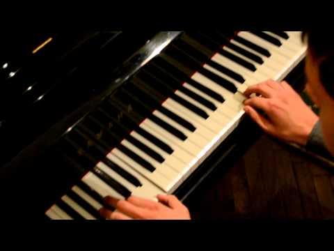 Очень красивая мелодия