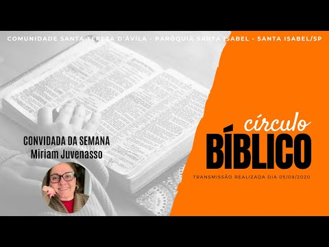 Oração Do Arcanjo São Miguel, Oração De São Miguel Arcanjo from YouTube · Duration:  4 minutes 36 seconds