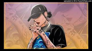 DJ Irwan, Ghetto Flow, Kalibwoy ft. Kempi, FRNKIE - Wip Wap  guty