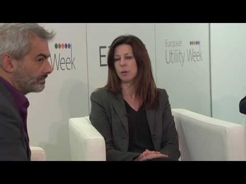 Engerati Energy Talks – Talent and Diversity