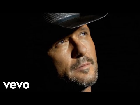 Tim McGraw - Humble And Kind (Official Video) Mp3