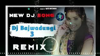 DJ_Bajwadungi_3_Dj_Remix_|_Renuka_Panwar_|_Naveen_Naru_|_Mukesh_Jaji_|New_Haryanvi_Song_2020_Dj_Jitu