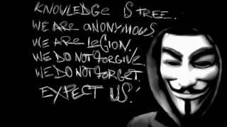 Video Anonymous Rap   Hackers Rap songLyricsFree Download mp4 1 download MP3, 3GP, MP4, WEBM, AVI, FLV Juni 2018
