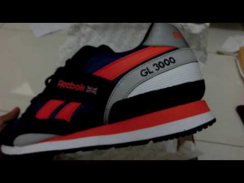 Berburu Adidas 12b5012dec