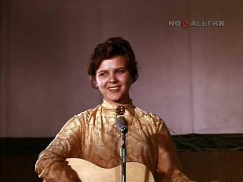 «Посылка для Светланы», Одесская киностудия, 1974