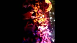 Dj Party At Dinajpur BORO Mat EID Ul Adha 3rD Day 2015 Sporsed BY Jahed Motors And Abuibne Rozzab