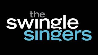 The Swingle Singers are a mostly a cappella vocal group formed in 1...