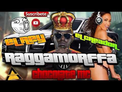 Chocolate MC Oficial Youtube