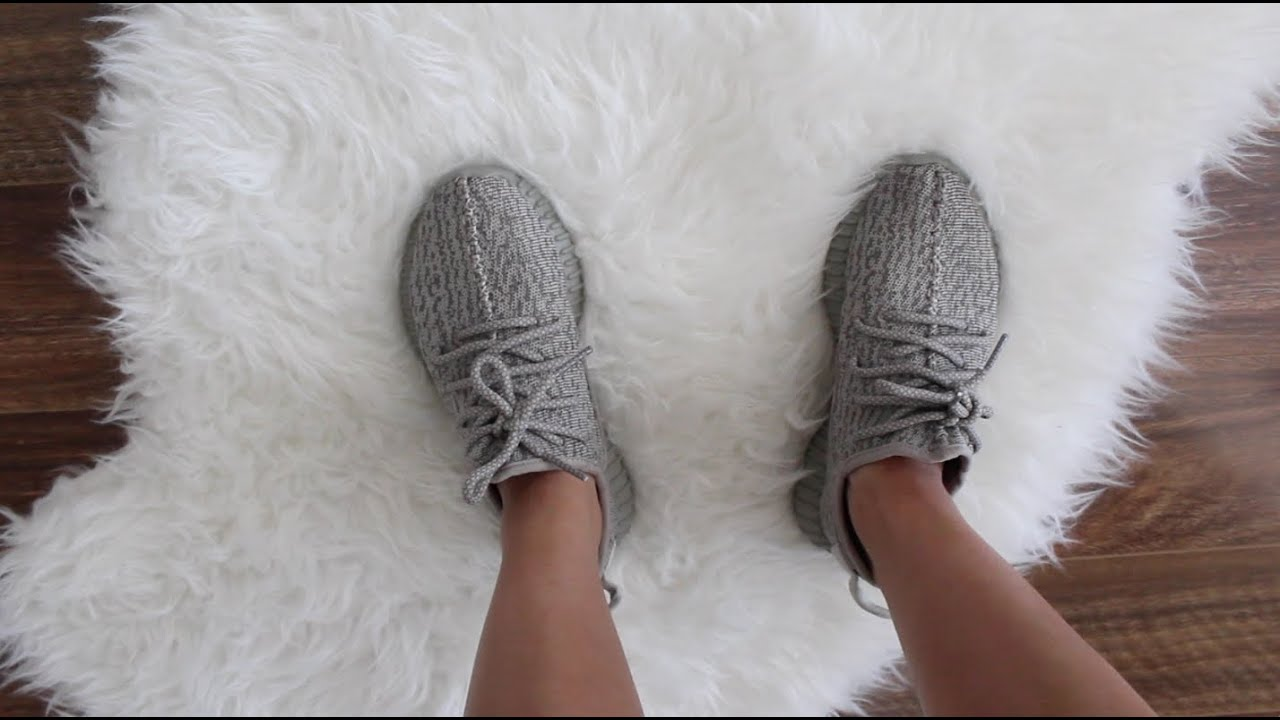 Buy Women Yeezy boost 350 moonrock box uk Cheap Black