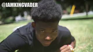 GIVING A GIFT TO  YOUR ENEMY By: King Vader (FULL VERSION)