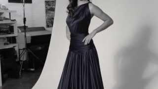 Rex Fabrics:.Haute Couture Miami - Alta Costura Miami Thumbnail