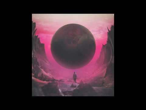 Saturndust -  RLC (Full Album 2017)