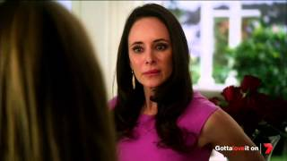 Channel Seven - Revenge: Season 2 Episode 3 Preview [11.02.13]
