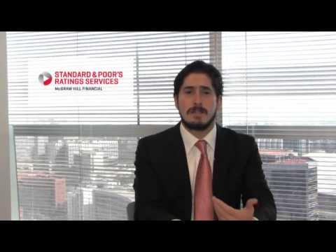 Fondos de inversión en México muestran crecimiento constante