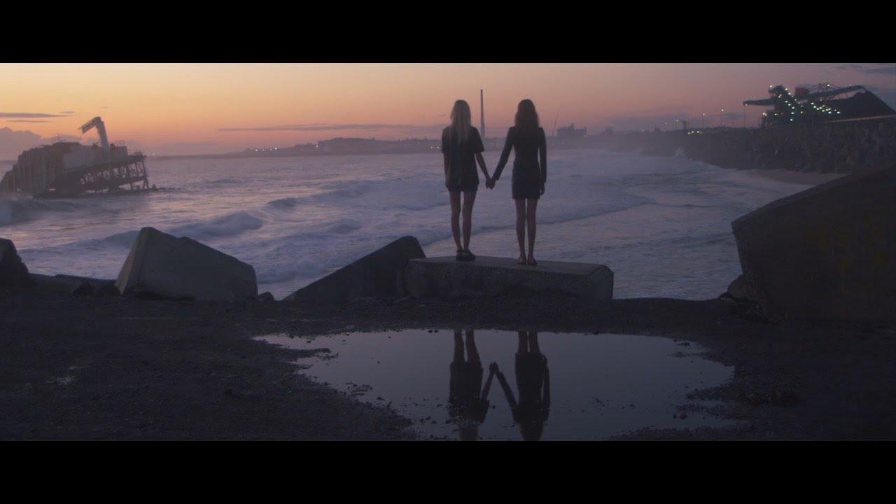 Linkin Park - In The End (Sonik & Gon Haziri Remix) Music video