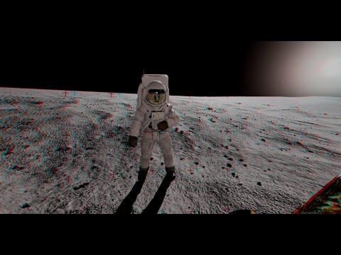 1969-07-21-04:42:38-utc-the-most-iconic-image-of-the-20th-century-was-taken.-now-in-vr180
