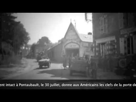 DAVRANCHES PERCÉE FILM TÉLÉCHARGER LA