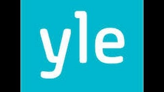 YLE | MOT - Heimosota kaukalossa