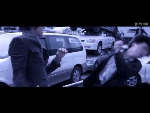 Conned Love Trailer (A Lee Min Ho & Sarah Geronimo Fan Fiction)