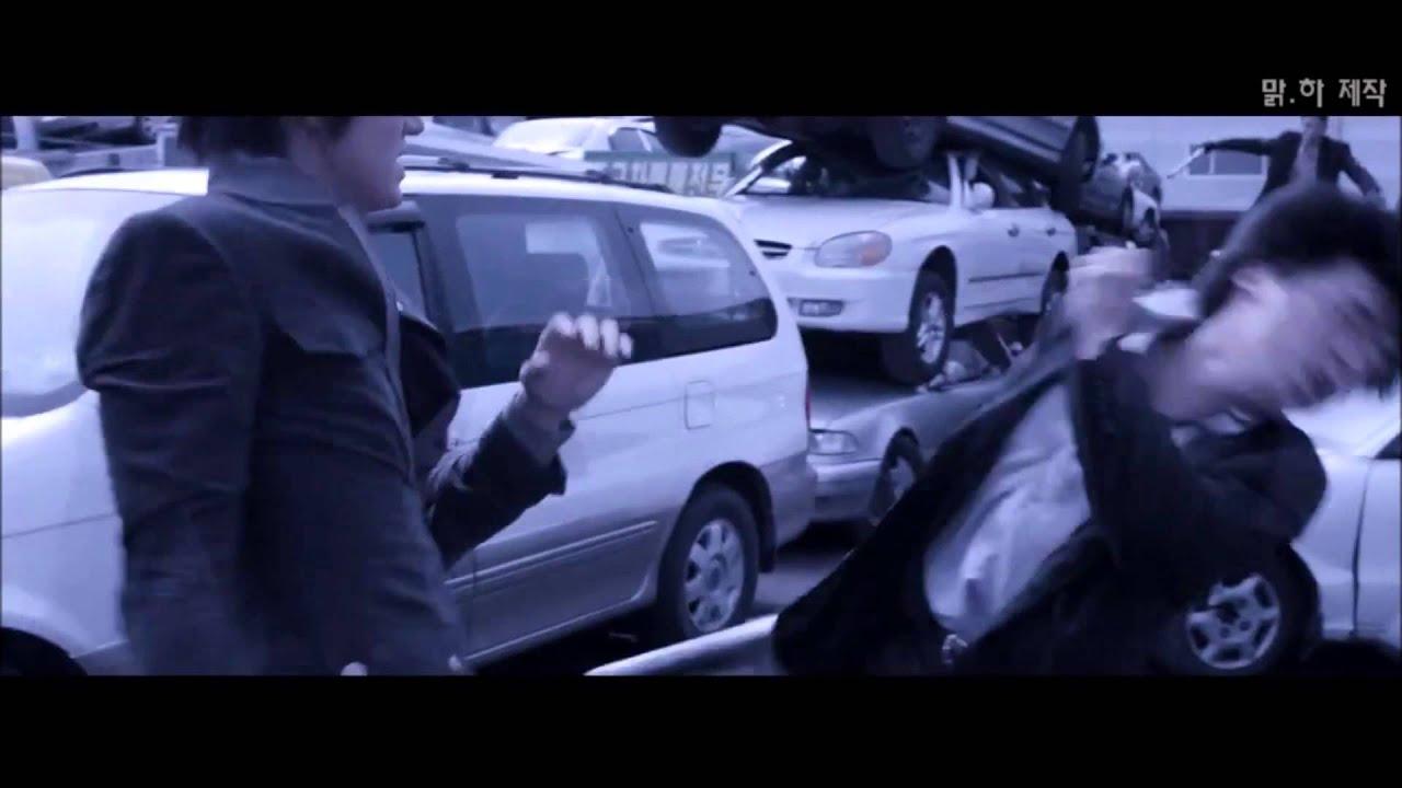 Conned Love Trailer A Lee Min Ho Sarah Geronimo Fan Fiction