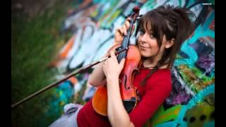 Lindsey Stirling - Moon Trance - Official Audio