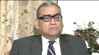 People are being misguided by Modi, says Justice Katju