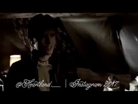 Heartland Jack And Ty Edit