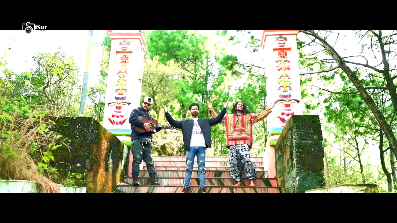 Download o bhole hum to lut gaye tere pyar mein.  Shiv Shiv.  (official video) 2021