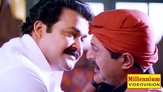 Mohanlal & Sreenivasan Top Collection Comedys | Non Stop Comedys | Hit Malayalam Movie Comedys