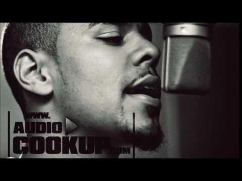 J. Cole - Who Dat - Instrumental + DOWNLOAD LINK