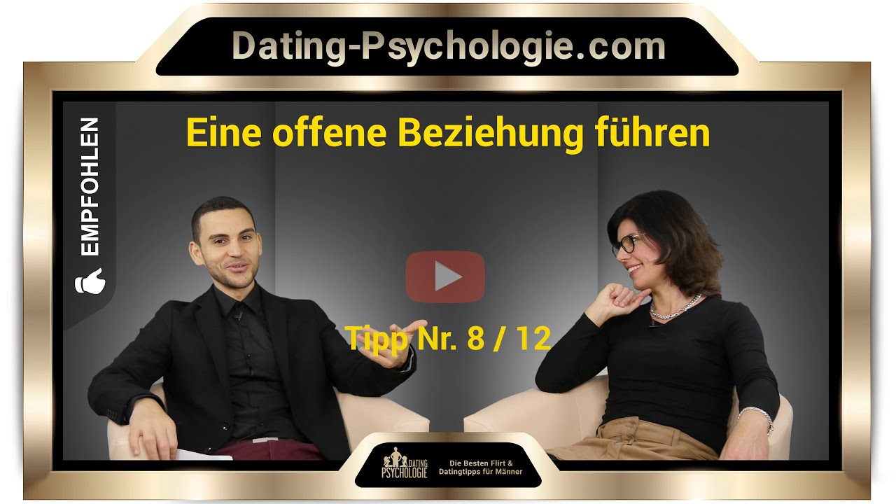 Forum kennenlernen kostenlos [PUNIQRANDLINE-(au-dating-names.txt) 57