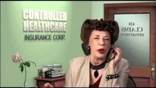 "Ernestine (Lily Tomlin) explains why ""that"