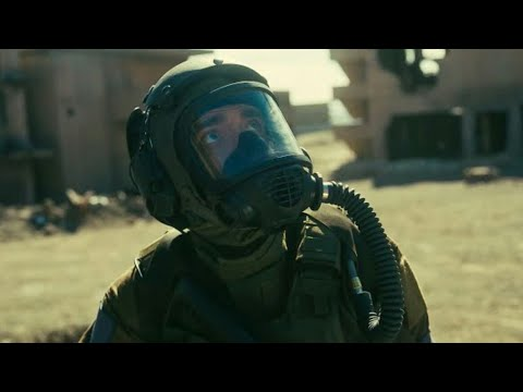 Download Making of TENET   Inside Christopher Nolan's Quantum Cold War