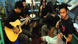 Neel Rong [Unplugged]