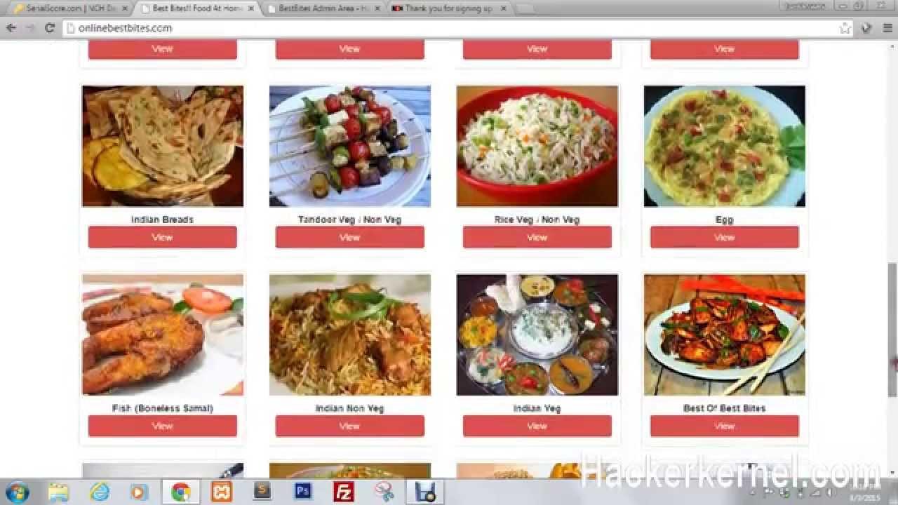Onlinebestbites online food delivery system hackerkernel onlinebestbites online food delivery system hackerkernel forumfinder Images