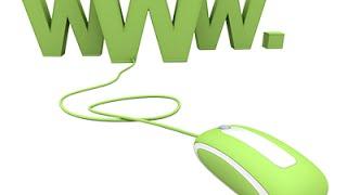 Site control, панель контроля сайтов