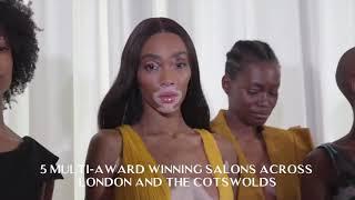 Brand video
