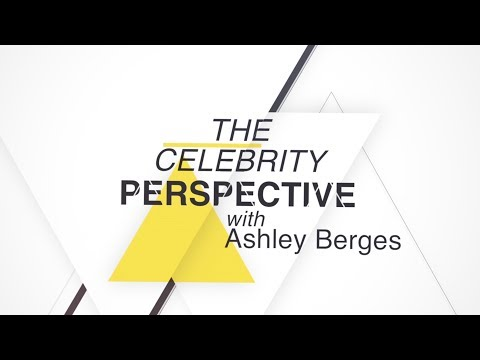 The Celebrity Perspective