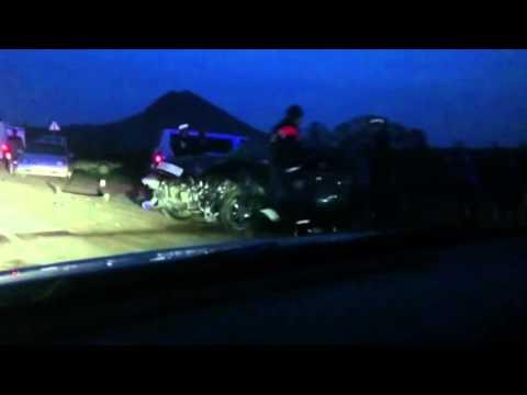видео: ДТП : Врангель , пострадали дети. Приморье