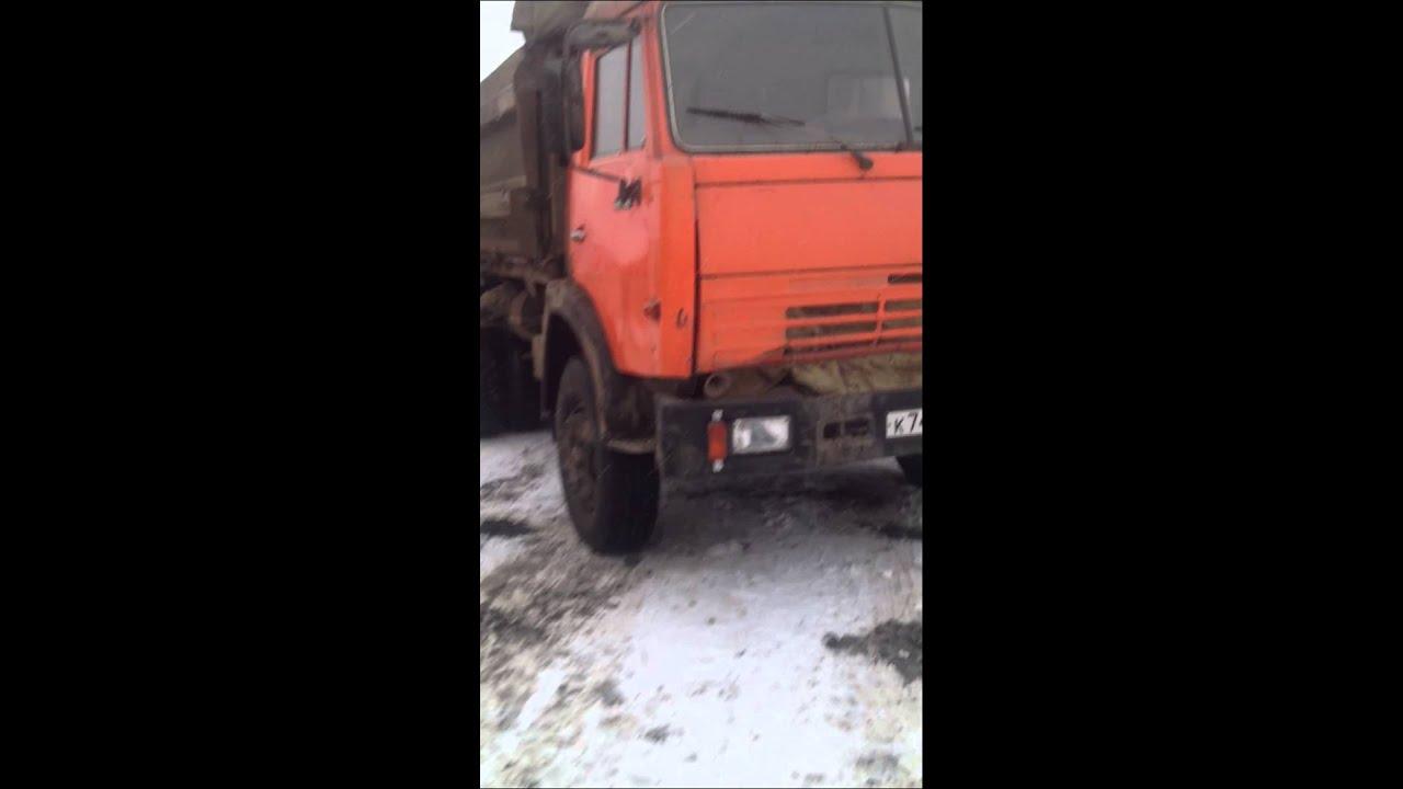Оао бузулукский элеватор авито нижний новгород авто с пробегом фольксваген транспортер