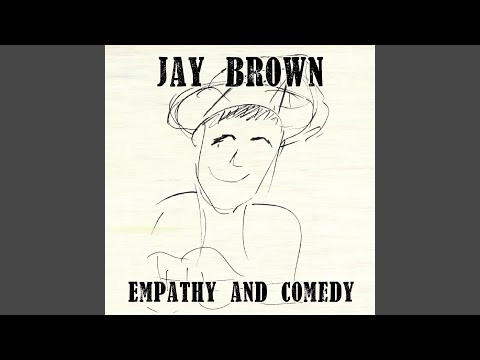Empathy and Comedy Mp3