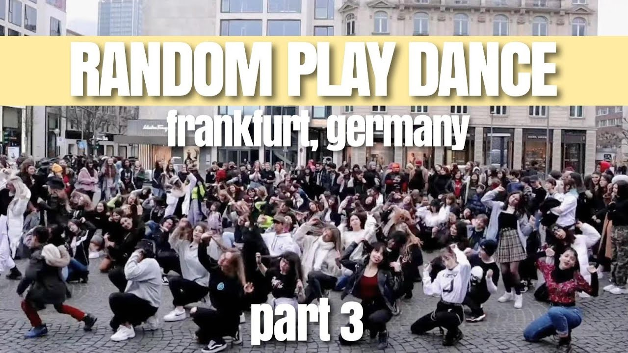 Spiel Frankfurt