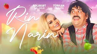 Fəlakət Gülgülə ft Türkan Vəlizadə - Rin Narin