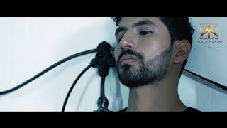 Hoy ya me voy - Vídeo Oficial - Mickey Taveras - Plus Latin Show