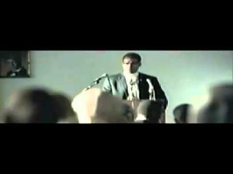 "David Elliot -  Feel It & Bring It On Home To Me (Movie ""ALI"")"