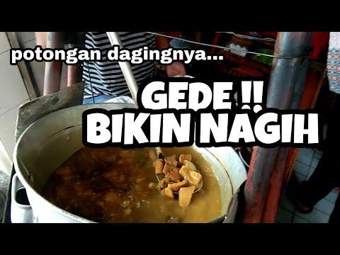 kuliner-surabaya---soto-madura-imam-bonjol