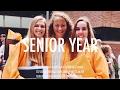 Before We Go Senior Year 1 mp3
