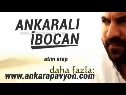 Ankaralı İbocan Atım Arap indir