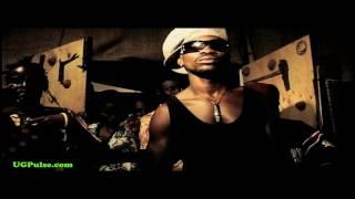 Video Bobi Wine and Wahu with The Little Things You Do on UGPulse.com Ugandan Music download MP3, 3GP, MP4, WEBM, AVI, FLV April 2018